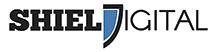 ShielDigital   Ciberseguridad y Soluciones IT